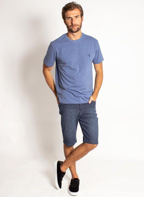 camiseta-aleatory-masculina-lisa-azul-azul-royal-modelo-2019-3-