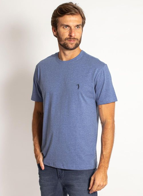 camiseta-aleatory-masculina-lisa-azul-azul-royal-modelo-2019-4-