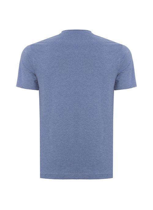 camiseta-aleatory-masculina-lisa-mescla-azul-azulroyal-still-2-