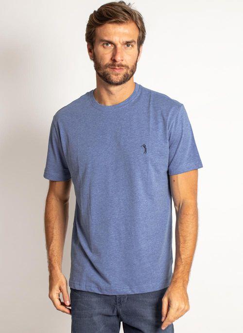 camiseta-aleatory-masculina-lisa-azul-azul-royal-modelo-2019-5-