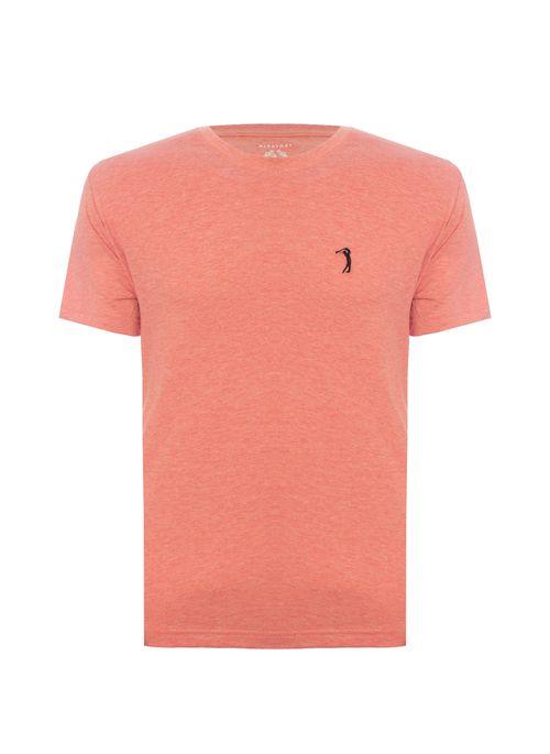 camiseta-aleatory-masculina-lisa-mescla-laranja-still-1-