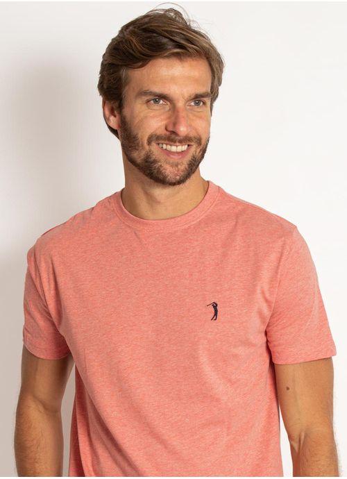 camiseta-aleatory-masculina-lisa-laranja-modelo-2019-1-