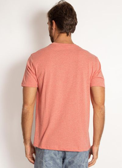 camiseta-aleatory-masculina-lisa-laranja-modelo-2019-2-