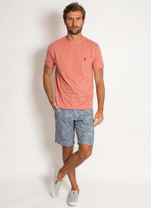 camiseta-aleatory-masculina-lisa-laranja-modelo-2019-3-