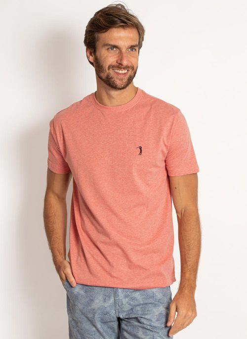 camiseta-aleatory-masculina-lisa-laranja-modelo-2019-4-