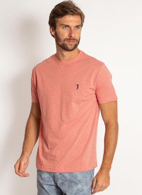 camiseta-aleatory-masculina-lisa-laranja-modelo-2019-5-