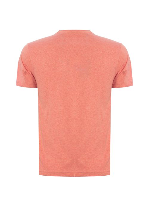 camiseta-aleatory-masculina-lisa-mescla-laranja-still-2-