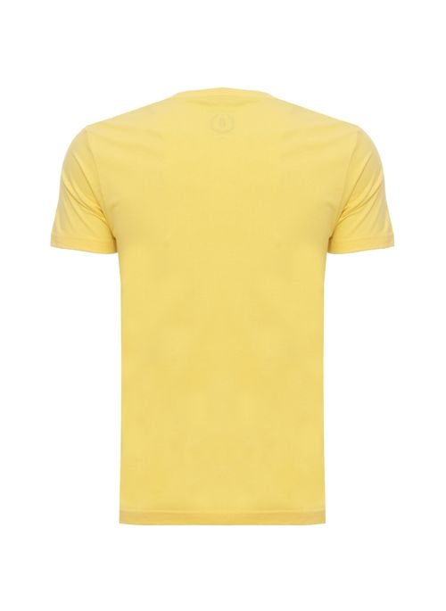 camiseta-aleatory-masculina-meia-malha-golva-v-nova-2018-still-2-
