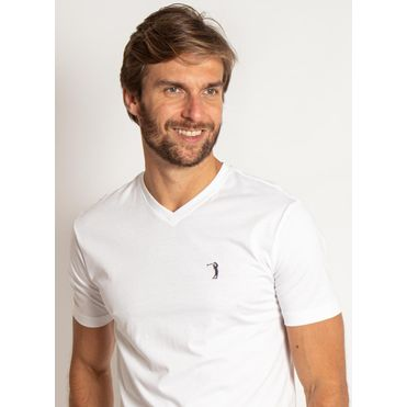 camiseta-aleatory-masculina-lisa-gola-v-branca-modelo-2019-1-