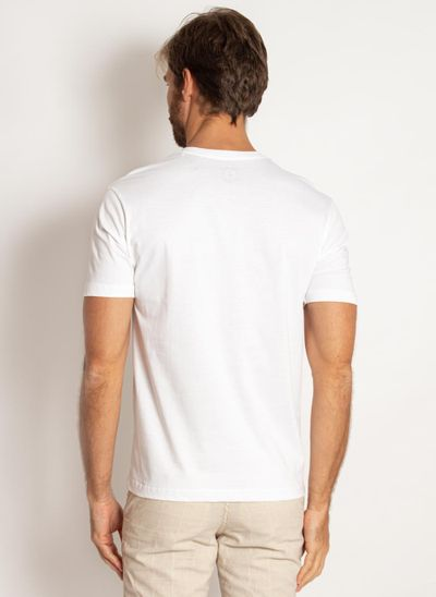 camiseta-aleatory-masculina-lisa-gola-v-branca-modelo-2019-2-