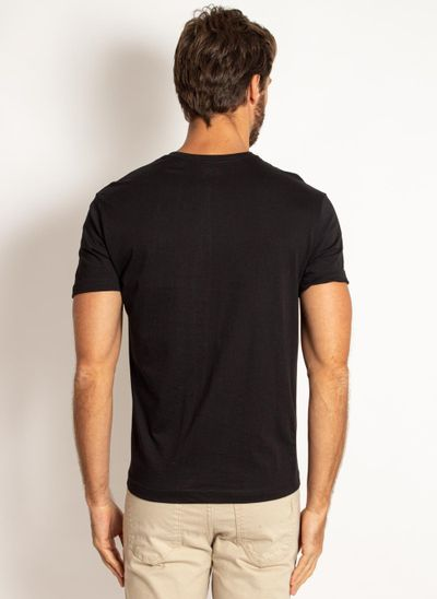 camiseta-aleatory-masculina-lisa-gola-v-preta-modelo-2019-2-