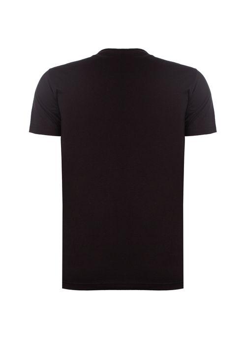 camiseta-aleatory-masculina-gola-v-basica-2019-still-2-