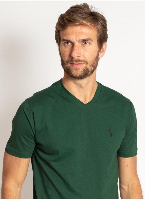 camiseta-aleatory-masculina-lisa-gola-v-verde-modelo-2019-1-