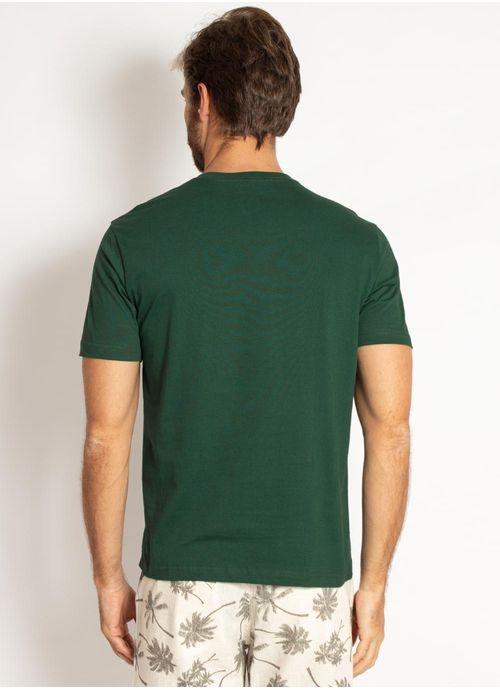 camiseta-aleatory-masculina-lisa-gola-v-verde-modelo-2019-2-