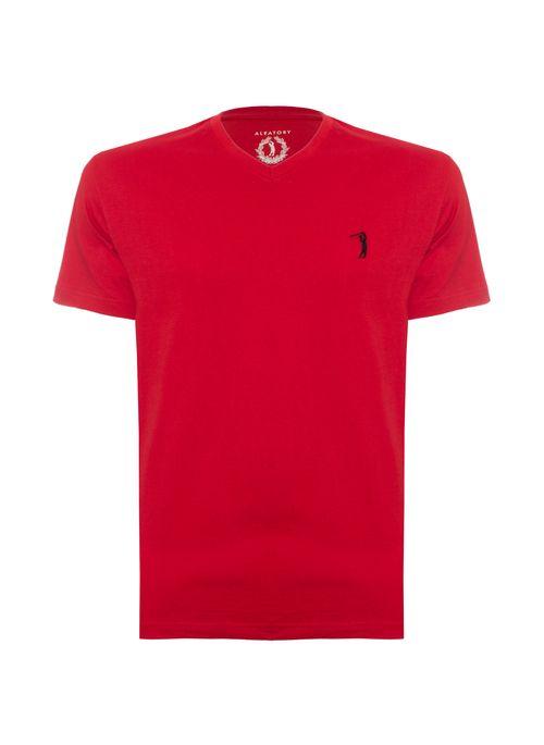 camiseta-aleatory-masculina-gola-v-vermelho-still-2019-1-