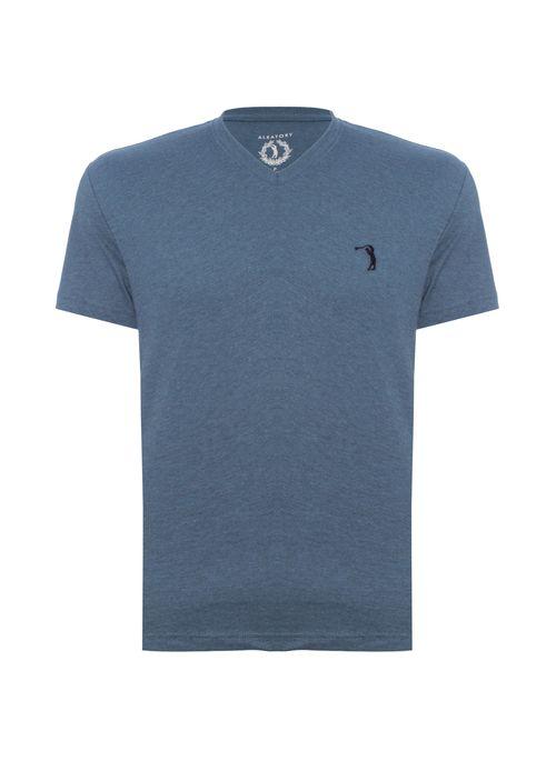 camiseta-aleatory-masculina-gola-v-mescla-azul-still-2019-1-