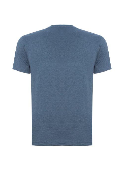 camiseta-aleatory-masculina-gola-v-mescla-azul-still-2019-2-