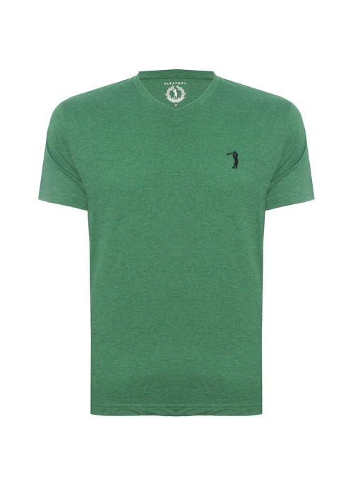 camiseta-aleatory-masculina-gola-v-mescla-verde-still-2019-1-
