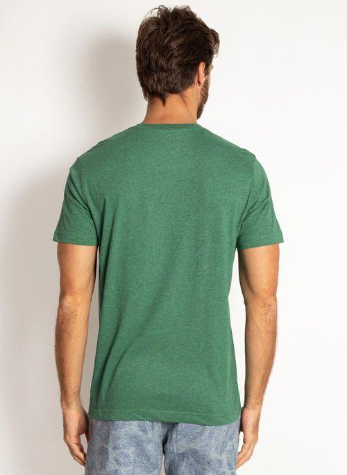 camiseta-aleatory-masculina-lisa-gola-v-mescla-verde-modelo-2019-2-