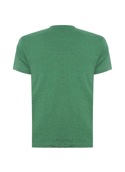 camiseta-aleatory-masculina-gola-v-mescla-verde-still-2019-2-