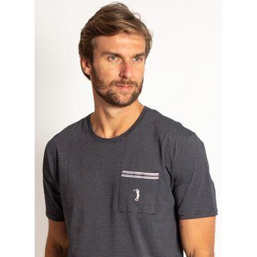 camiseta-aleatory-masculina-listrada-com-bolso-modelo-2019-6-