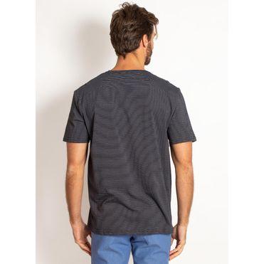 camiseta-aleatory-masculina-listrada-com-bolso-modelo-2019-7-