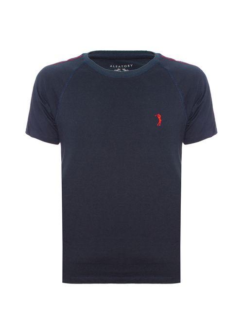 camiseta-aleatory-masculina-raglan-com-cadarco-still-1-