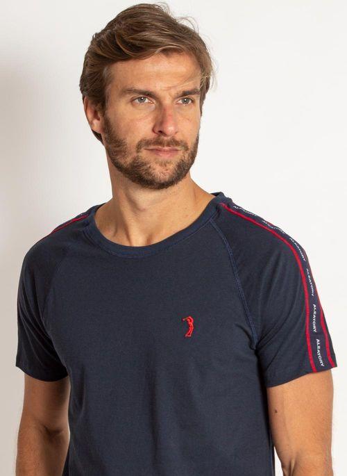 camiseta-aleatory-masculina-reglan-com-cadarco-modelo-2019-6-
