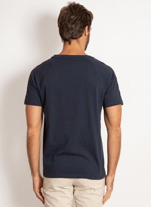 camiseta-aleatory-masculina-reglan-com-cadarco-modelo-2019-7-