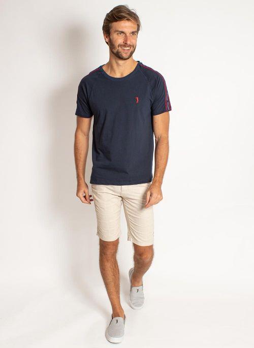 camiseta-aleatory-masculina-reglan-com-cadarco-modelo-2019-8-