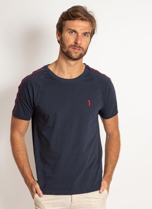 camiseta-aleatory-masculina-reglan-com-cadarco-modelo-2019-9-