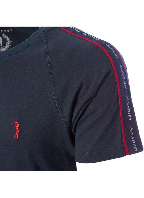 camiseta-aleatory-masculina-raglan-com-cadarco-still-2-