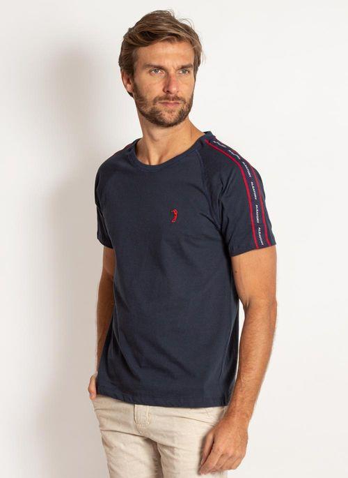 camiseta-aleatory-masculina-reglan-com-cadarco-modelo-2019-10-