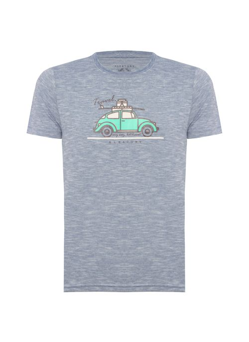 camiseta-aleatory-masculina-estampada-travel-still-1-