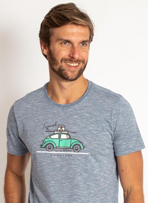 camiseta-aleatory-masculina-estampada-travel-modelo-2019-1-