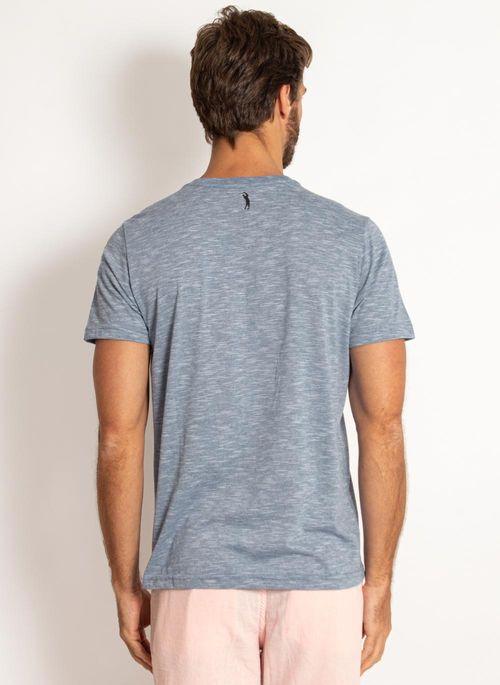 camiseta-aleatory-masculina-estampada-travel-modelo-2019-2-