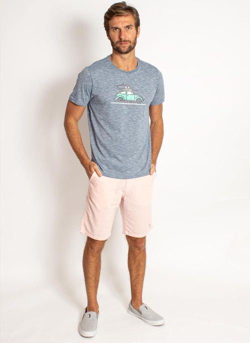 camiseta-aleatory-masculina-estampada-travel-modelo-2019-3-