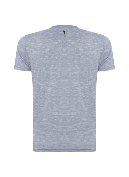 camiseta-aleatory-masculina-estampada-travel-still-2-