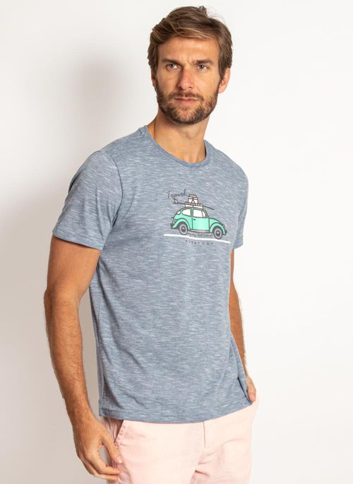 camiseta-aleatory-masculina-estampada-travel-modelo-2019-5-