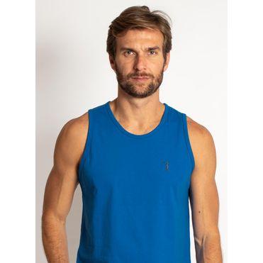 camiseta-aleatory-masculina-regata-basica-azul-modelo-2019-1-