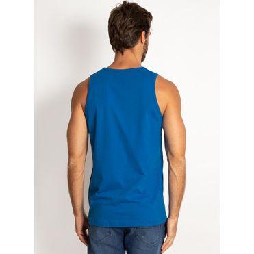 camiseta-aleatory-masculina-regata-basica-azul-modelo-2019-2-