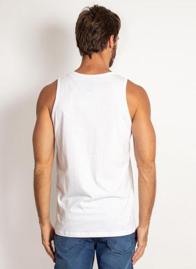 camiseta-aleatory-masculina-regata-basica-branco-modelo-2019-2-