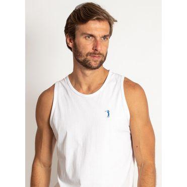 camiseta-aleatory-masculina-regata-basica-branco-modelo-2019-1-
