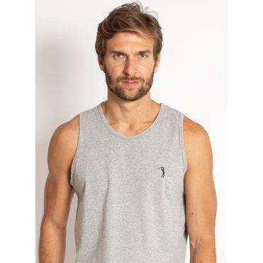 camiseta-aleatory-masculina-regata-basica-cinza-modelo-2019-1-