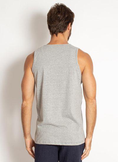 camiseta-aleatory-masculina-regata-basica-cinza-modelo-2019-2-
