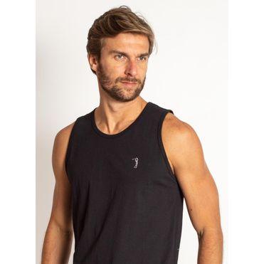 camiseta-aleatory-masculina-regata-basica-pretol-modelo-2019-1-