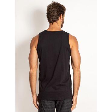 camiseta-aleatory-masculina-regata-basica-pretol-modelo-2019-2-