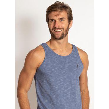 camiseta-aleatory-masculina-regata-listrada-sweet-modelo-2019-1-