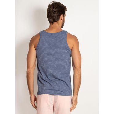 camiseta-aleatory-masculina-regata-listrada-sweet-modelo-2019-2-