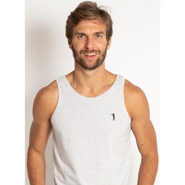 camiseta-aleatory-masculina-regata-listrada-sweet-modelo-2019-6-